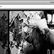 Thumbnail do hotsite David Alvarez