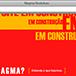 Thumbnail do hotsite - Magma Produtora
