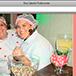 Thumbnail do website Bia Gindri Patisserie
