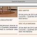 Thumbnail do website Quarteto Imperador