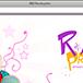 Thumbnail do website RM Produções - Personagens vivos e Animação
