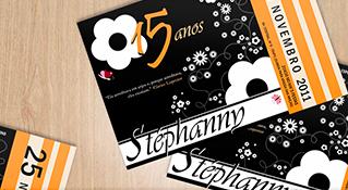 2011-destacada-convite-stephanny-blanco