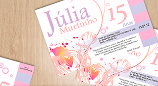 2012-destacada-convite-julia-murtinho