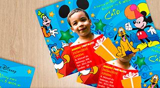 2013-destacada-convite-caio-sanfront