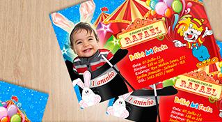 2013-destacada-convite-rafael-sanfront