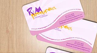 2011-destacada-cartao-rm-producoes