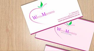 2011-destacada-cartao-wania-monteiro