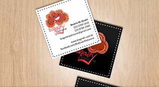 2012-destacada-cartao-bia-gindri