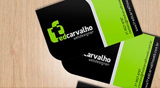 2012-destacada-cartao-fred-carvalho