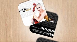 2012-destacada-cartao-patricia-ribeiro