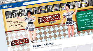 2012-destacada-fanpage-boteco-a-festa