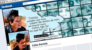 2012-destacada-fanpage-celia-portela