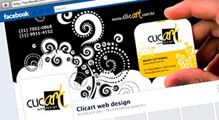 2012-destacada-fanpage-clicart-web-design