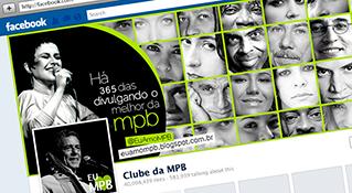 2012-destacada-fanpage-clube-da-mpb