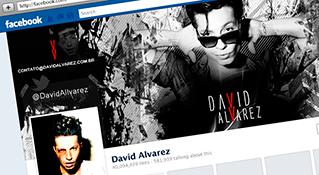 2012-destacada-fanpage-david-alvarez