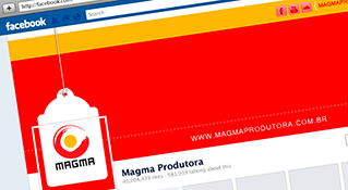 2012-destacada-fanpage-magma-produtora