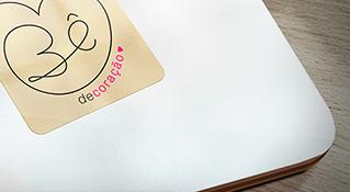 2012-destacada-logotipo-be-de-coracao