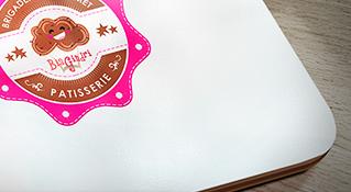 2012-destacada-logotipo-bia-gindri-patisserie