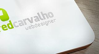2012-destacada-logotipo-fred-carvalho