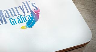 2012-destacada-logotipo-maurylls-grafica