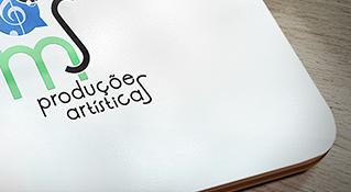 2012-destacada-logotipo-ms-producoes-artisticas