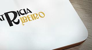 2012-destacada-logotipo-patricia-ribeiro