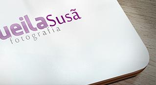 2012-destacada-logotipo-queila-susa