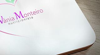 2012-destacada-logotipo-wania-monteiro