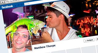 2012-destacada-perfil-matthew-thorpe