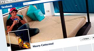 2012-destacada-perfil-maury-cattermol