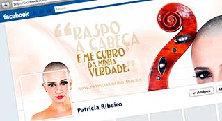 2012-destacada-perfil-patricia-ribeiro