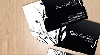 2013-destacada-cartao-flavio-geraldini