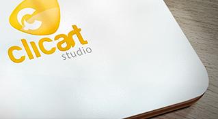 2013-destacada-logotipo-clicart-studio