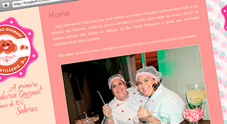 website-destacada-bia-gindri-patisserie