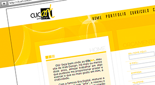 website-destacada-clicart-web-design-2011