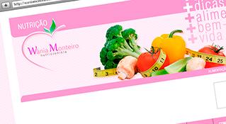 website-destacada-wania-monteiro