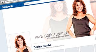 2013-destacada-fanpage-dorina-samba