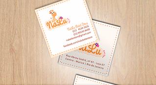 2013-destacada-carta-nalu-bebe-store