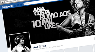 2013-destacada-fanpage-ana-costa