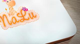 2013-destacada-logotipo-nalu-bebe-store