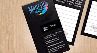 2014-destacada-cartao-maurylls-grafica