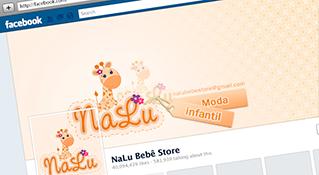 2014-destacada-fanpage-nalu-bebe-store