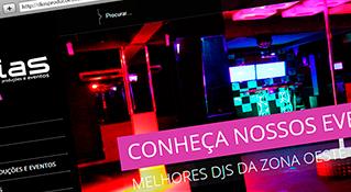 website-destacada-dias-producoes